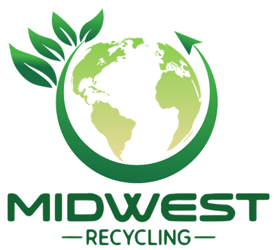 Midwest Recycling
